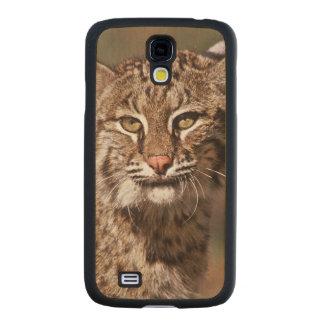 USA, Florida, swamp ecosystem Carved® Maple Galaxy S4 Slim Case