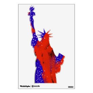 USA for walls Wall Decor
