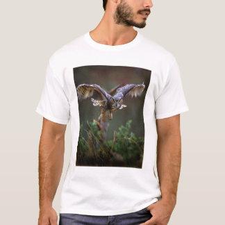 USA, Georgia, Pine Mountain, Callaway Gardens. T-Shirt