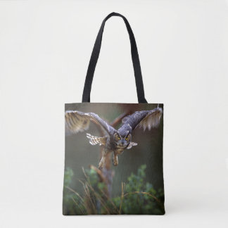 USA, Georgia, Pine Mountain, Callaway Gardens Tote Bag