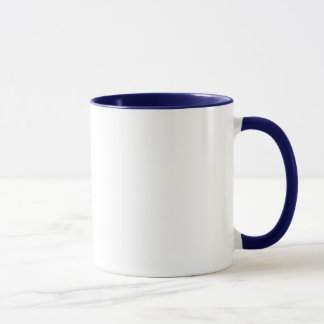 USA / Greek Country Ancestry Mug
