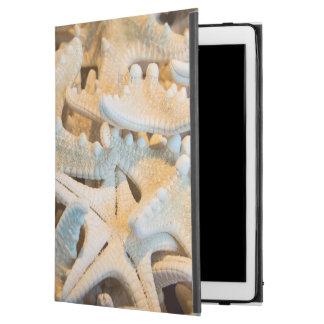 """USA, Hawaii, Big Island. Kona iPad Pro 12.9"""" Case"""