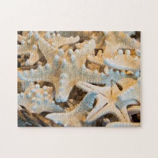 USA, Hawaii, Big Island. Kona Jigsaw Puzzle