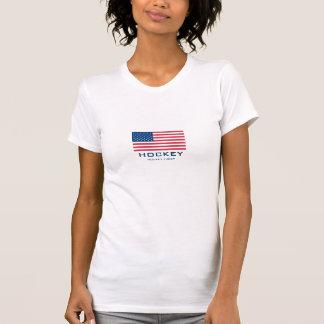 USA HOCKEY T SHIRTS