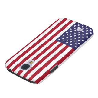USA HTC Vivid Tough Case-Mate Case
