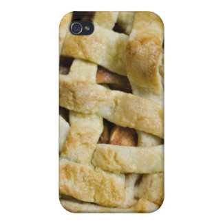 USA, Illinois, Washington, pie Cover For iPhone 4