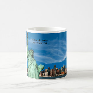 USA Image for mug