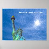 USA Image for Poster