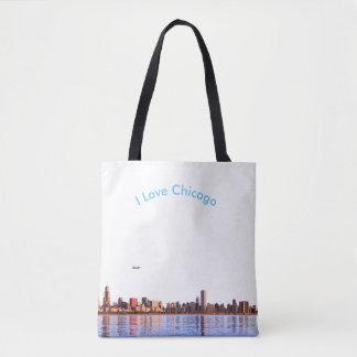 USA image for Tote-Bag Tote Bag