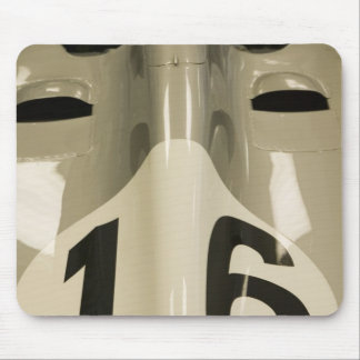 USA Indiana Indianapolis Indianapolis Motor 4 Mouse Pads