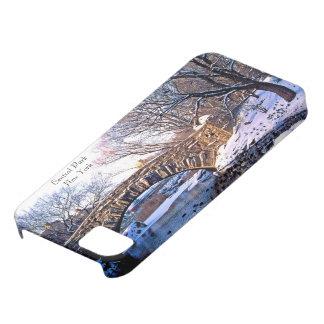 USA iPhone 5 case