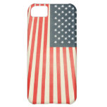 USA iPhone 5C CASE