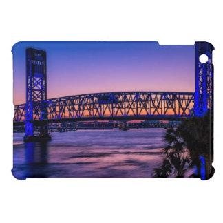 USA, Jacksonville, Florida Case For The iPad Mini