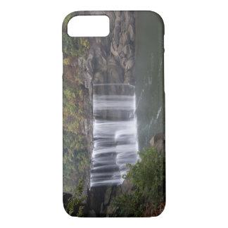 USA - Kentucky. Cumberland Falls on the iPhone 8/7 Case