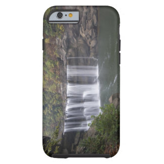 USA - Kentucky. Cumberland Falls on the Tough iPhone 6 Case