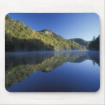 USA, Kentucky. Daniel Boone National Forest, Mouse Pad