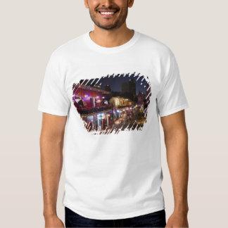 USA, Louisiana, New Orleans. French Quarter, T Shirt