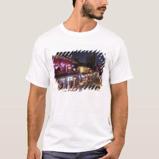 USA, Louisiana, New Orleans. French Quarter, T-Shirt
