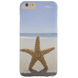 USA, Massachusetts, Cape Cod, Nantucket, close Barely There iPhone 6 Plus Case
