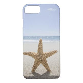 USA, Massachusetts, Cape Cod, Nantucket, close iPhone 8/7 Case