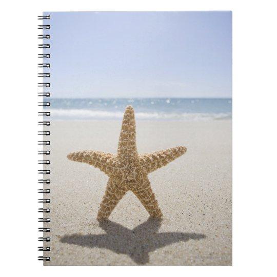 USA, Massachusetts, Cape Cod, Nantucket, close Notebook