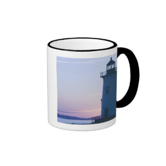 USA, MASSACHUSETTS, Martha's Vineyard: 2 Coffee Mug