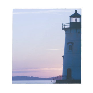 USA, MASSACHUSETTS, Martha's Vineyard: 2 Notepad