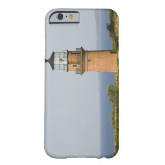 USA, MASSACHUSETTS, Martha's Vineyard: Aquinnah Barely There iPhone 6 Case