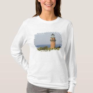 USA, MASSACHUSETTS, Martha's Vineyard: Aquinnah T-Shirt