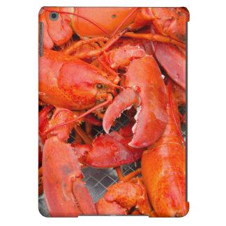 USA, Massachusetts, Martha's Vineyard iPad Air Case