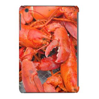 USA, Massachusetts, Martha's Vineyard iPad Mini Case
