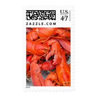 USA, Massachusetts, Martha's Vineyard Postage