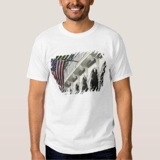 USA, MASSACHUSETTS, Martha's Vineyard: T-Shirt