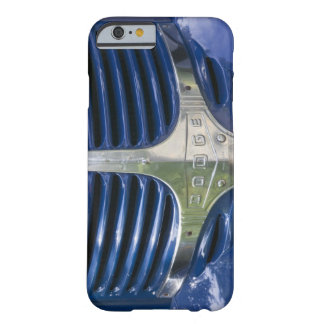 USA, MASSACHUSETTS, Martha's Vineyard: West 2 Barely There iPhone 6 Case