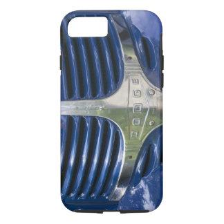 USA, MASSACHUSETTS, Martha's Vineyard: West 2 iPhone 8/7 Case