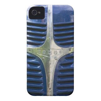 USA, MASSACHUSETTS, Martha's Vineyard: West 3 Case-Mate iPhone 4 Cases