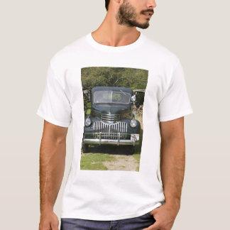 USA, MASSACHUSETTS, Martha's Vineyard: West 4 T-Shirt