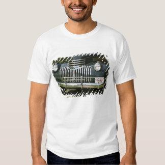 USA, MASSACHUSETTS, Martha's Vineyard: West 5 Shirts