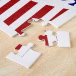 USA Mens Shooting Jigsaw Puzzles