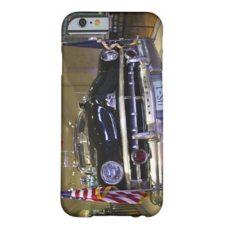 USA, Michigan, Dearborn: The Henry Ford Museum, 2 Barely There iPhone 6 Case