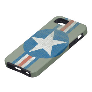 USA military iphone 5 case