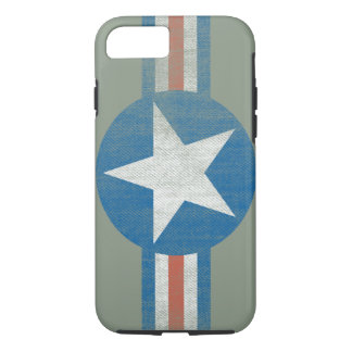 USA military iPhone 7 case