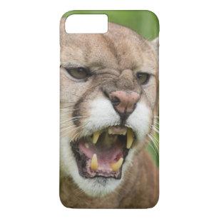 Animal Behavior iPhone 8 Plus/7 Plus Cases | Zazzle