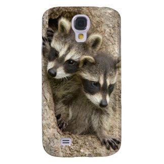 USA, Minnesota, Sandstone, Minnesota Wildlife 7 Galaxy S4 Case