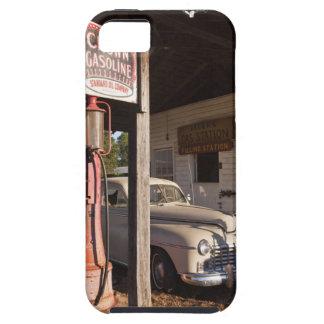 USA, Mississippi, Jackson. Mississippi 2 iPhone 5 Covers
