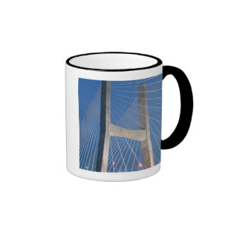 USA, Missouri, Cape Girardeau: The Bill 2 Mug