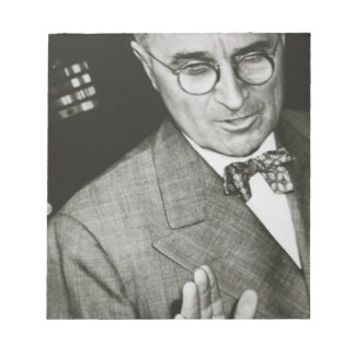 USA, Missouri, Independence, Truman Presidential Scratch Pad