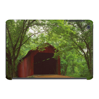USA, Missouri, Jefferson County, Sandy Creek iPad Mini Case