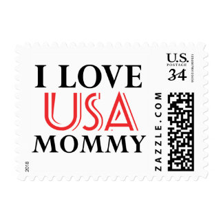 usa mommy postage