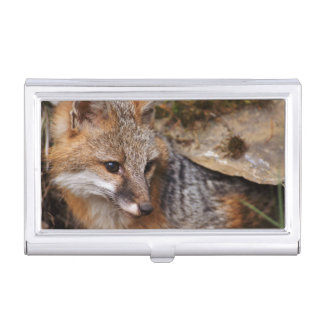montana business card holders amp cases zazzle